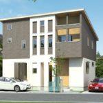 ヤマト住建のイメージ